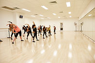 DanceStudio_164.jpg