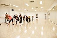 DanceStudio_164.jpg