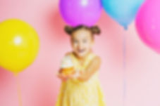 Kids party_483446695.jpg