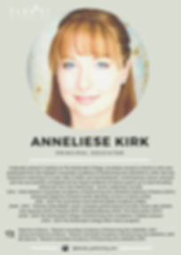 Anneliese_Biography copy.jpg