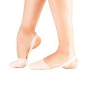 Contemporary Feet - $25