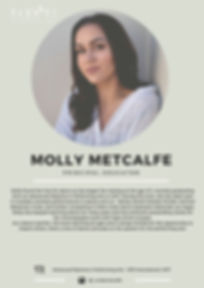 Molly_Biography.jpg