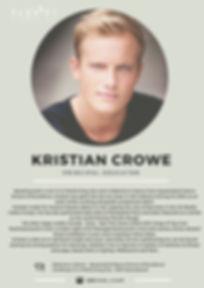 Kristian_Biography.jpg