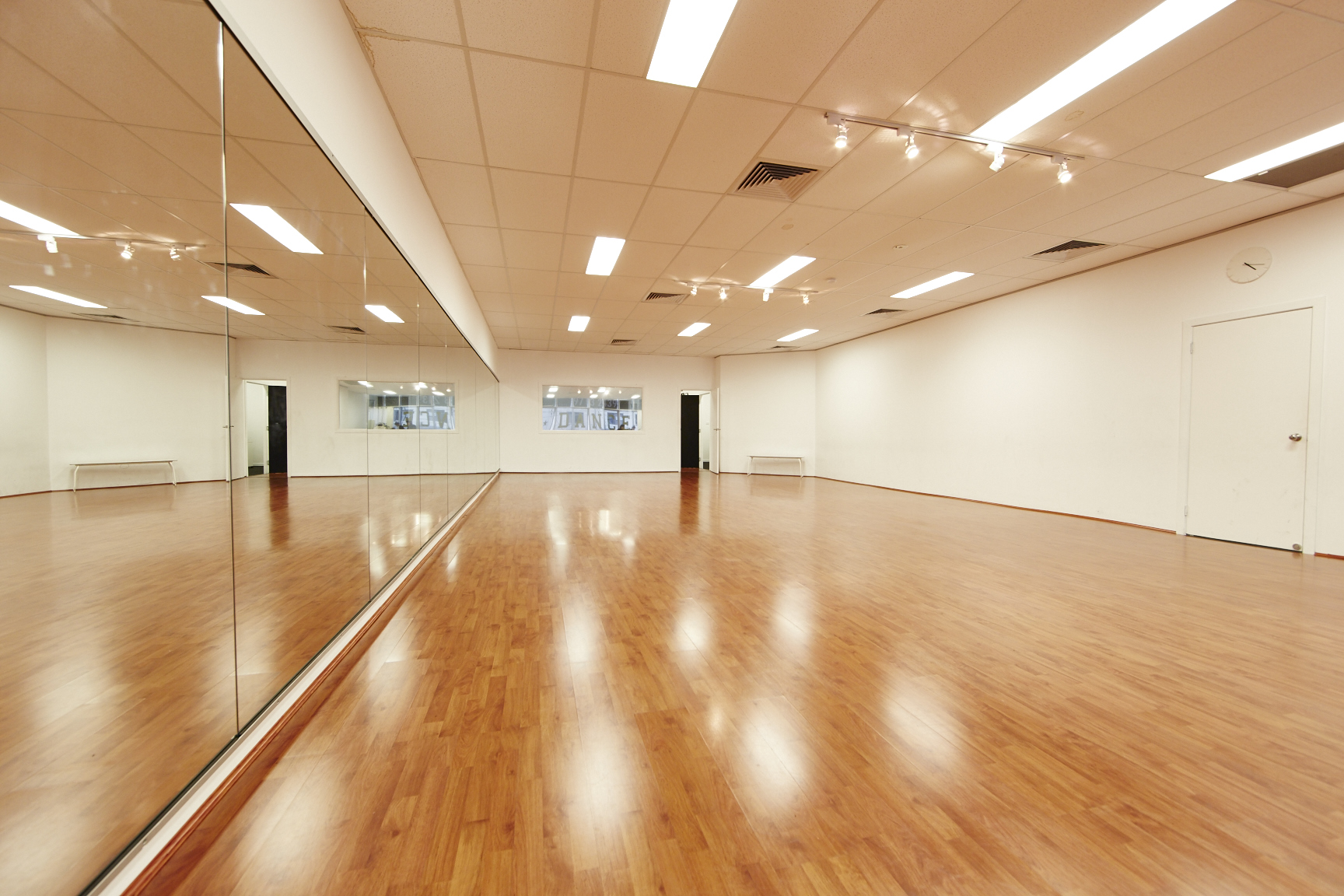 DanceStudio_018