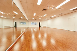 DanceStudio_018