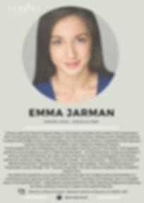 Emma_Biography.jpg