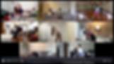 Screen Shot 2020-04-03 at 2.54.23 pm.png