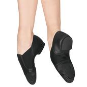 Jazz Shoes - $55