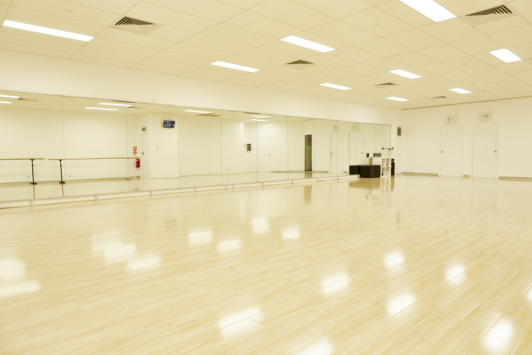DanceStudio_029