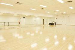 DanceStudio_029