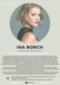 Ina_Biography.jpg
