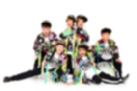 30_BHH_8730_boys_web_2019.png
