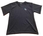 T-Shirt (Black) - $33 (Child) / $38 (Adult)