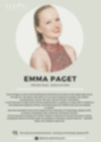 Emma_P_Biography copy.jpg