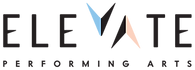 Elevate Performing Arts logo.png