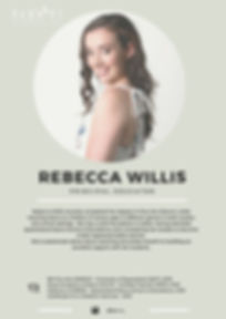 Rebecca_Biography copy.jpg