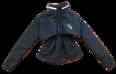 Elevate Jacket - $68