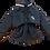 Thumbnail: Elevate Jacket