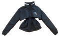 Elevate Jacket (Front) - $68