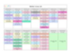 TIMETABLE - FD Timetable (3).jpg