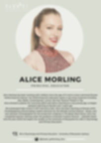 Alice_Biography copy.jpg