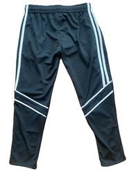 Tracksuit Pants (Back)