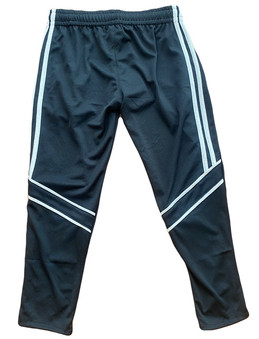 Tracksuit Pants - $39 (Child) / $42 (Adult)