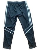 Tracksuit Pants - $39 (Child) / $42 (Adult)