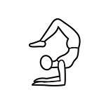 Elevate_Acrobatics_Icon.png