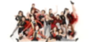 Girls-Dance_24_SG_8782_crop.png