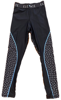 Leggings (Print) - $42 (Child) / $46 (Adult)