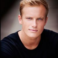 Kristian Crowe2.png