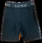 Bike Shorts (Black) - $30 (Child) / $35 (Adult)