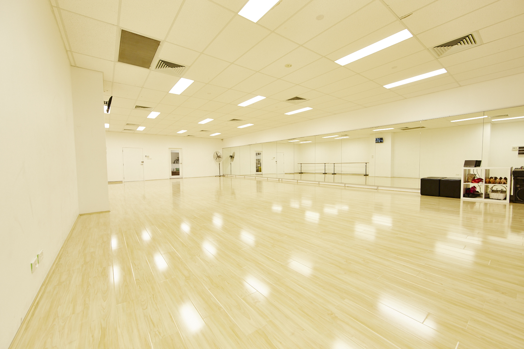 DanceStudio_039