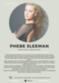 Phebe_Biography.jpg