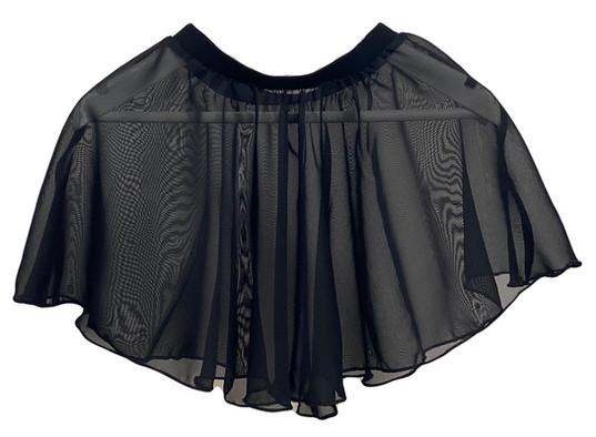 Chiffon Skirt - $19.80