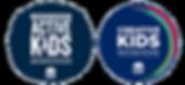 ActiveCreative-kids-logos.png
