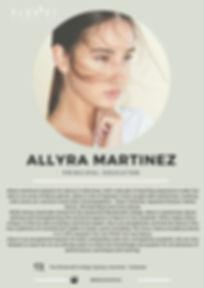 Allyra_Biography.jpg
