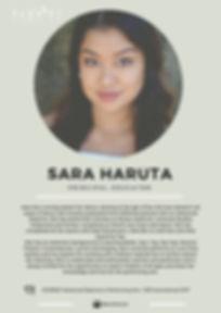 Sara_Biography.jpg