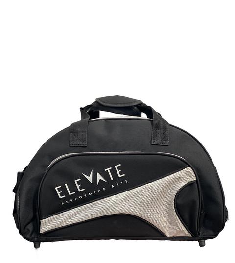 Elevate Dance Bag - $44
