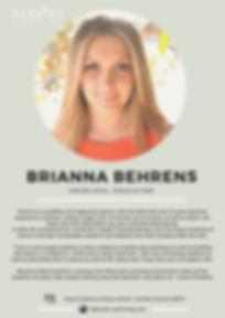 Brianna_Biography.jpg