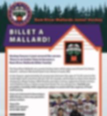 MallardsBillet - Edited.png