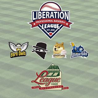 LiberationLeague.jpg
