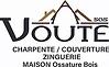 Logo Voute