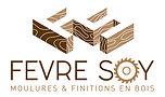 FEVRE SOY - spécialiste de la réalisation de moulures