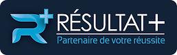 Logo Résultat +