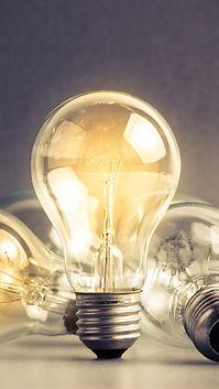 électricité à Sorbiers