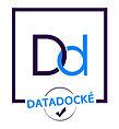 Altica : formation Datadock