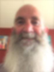 Steve's selfie.JPG