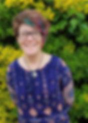 Donna Photo.jpg